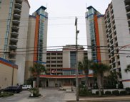 5200 North Ocean Blvd. Unit 531, Myrtle Beach image