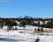 Walker Road, Colorado Springs image