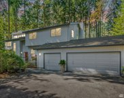 14628 24th Ave SE, Mill Creek image