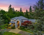 24476 SE 177th St, Maple Valley image