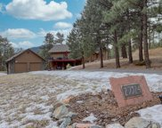 27324 Pine Valley Drive, Evergreen image