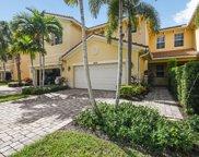 4644 Cadiz Circle, Palm Beach Gardens image