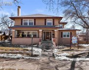 311 N Logan Avenue, Colorado Springs image