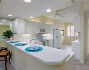 6680 Beach Resort Dr Unit 1203, Naples image