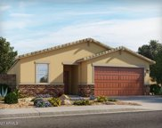 3968 E French Trotter Street, San Tan Valley image