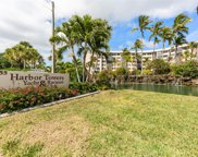 5855 Midnight Pass Road Unit GP25, Sarasota image
