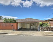 1812 St Louis Drive, Honolulu image