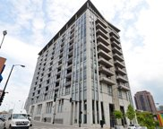 740 West Fulton Market Street Unit 1403, Chicago image