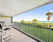 1525 S Atlantic Avenue Unit #203, Cocoa Beach image