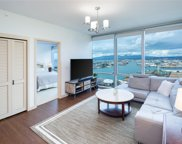 555 South Street Unit 3907, Honolulu image