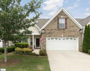 43 Barnwood Circle, Greenville image