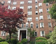 86-11 34th Ave Unit #5K, Jackson Heights image