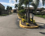 5327 Summerlin RD Unit 2713, Fort Myers image