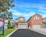89 Purcell Cres, Vaughan image