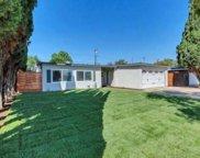 2514   S Shelton Street, Santa Ana image