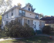 47-49 Brown  Street, East Hartford image