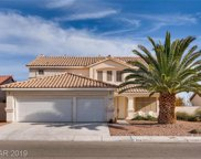 6028 STAR DECKER Road, North Las Vegas image