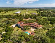 2701 Mcgregor Ln, Dripping Springs image