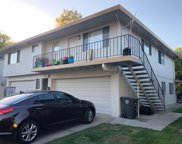 6278  Cavan Drive Unit #4, Citrus Heights image