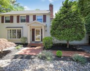107 W Riding Rd  Road, Cherry Hill image