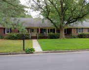 4617 Southern Pines Drive, Southwest 2 Virginia Beach image