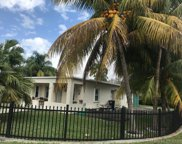 5901 Sw 63rd St, South Miami image