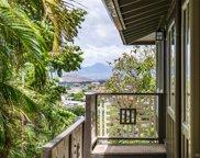 2119 Hillcrest Street, Honolulu image