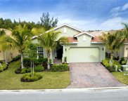3196 Royal Gardens AVE, Fort Myers image
