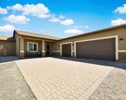 9045 Casa Norte, Prescott Valley image