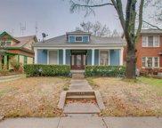 4638 Junius Street, Dallas image