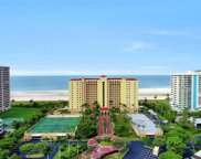 100 Collier Blvd Unit PH-7, Marco Island image