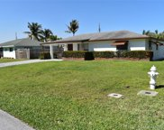 115 E Windsor Rd, Jupiter image