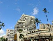 419 Atkinson Drive Unit 1803, Honolulu image