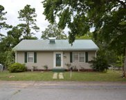 129 Anthony St, Gaffney image