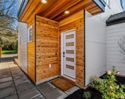 3220 B 60th Ave SW, Seattle image