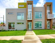 1822 West 33rd Avenue Unit 102, Denver image