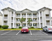 510 White River Dr. Unit 24-I, Myrtle Beach image
