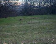 22149 River View Dr, Cottonwood image