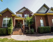 5033 Paddy Trce, Spring Hill image