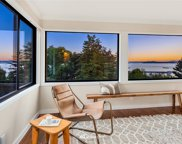 654 W Olympic Place Unit #503, Seattle image