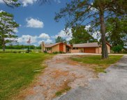 24906 Glass Road, Hockley image