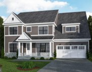 6716 Old Chesterbrook   Road, Mclean image