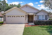 1433 STARBOARD CT, Fleming Island image