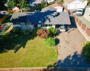 872 Somerset  St, Campbell River image