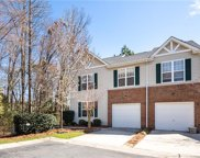 16665  Commons Creek Drive, Charlotte image