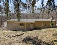 3158 Pleasant Ridge  Road, Wingdale image