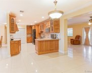 630 Nw 125th Ave, Miami image