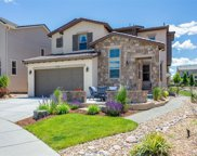 2338 S Orchard Way, Lakewood image