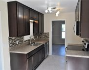 2208 Elmington Circle, Southeast Virginia Beach image
