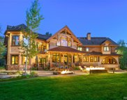2880 Golf Stream Court, Steamboat Springs image